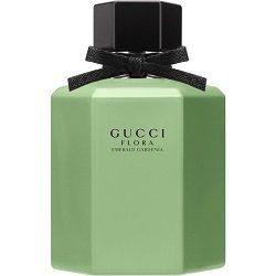 Flora Emerald Gardenia di Gucci