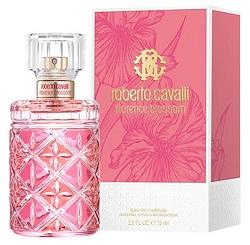 Florence Blossom di Roberto Cavalli