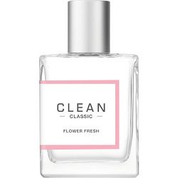 Flower Fresh di Clean