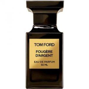 Fougère d'Argent di Tom Ford