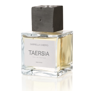 gabriella-chieffo-taersia-edp-100-ml