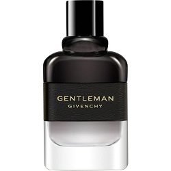 Gentleman Givenchy (2020)