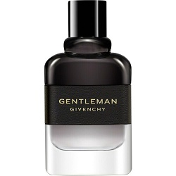 Gentleman Givenchy (2020)