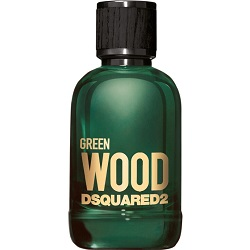 Green Wood di DSquared2