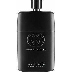 Guilty pour Homme di Gucci (2020)