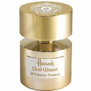 Harrods - Oud Wasat
