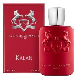 Kalan di Parfums de Marly