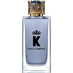 K di Dolce & Gabbana