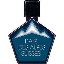 L'Air des Alpes Suisses do Andy Tauer