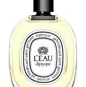 leau-diptyque