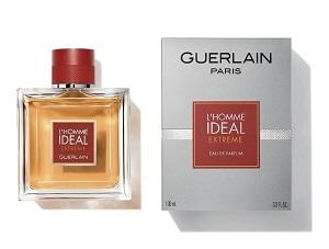 L'Homme Idéal Extrême di Guerlain