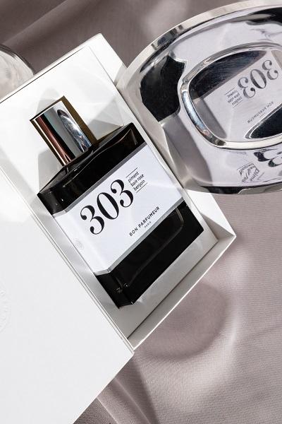 Bon Parfumeur (Les Prives)