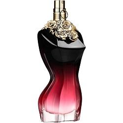 La Belle Le Parfum di Jean Paul Gaultier