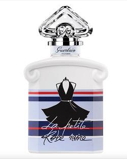 La Petite Robe Noire So Frenchy