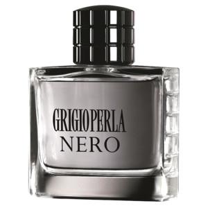 La_Perla-Grigioperla_Nero