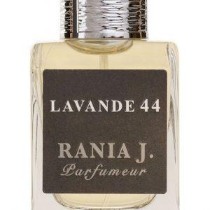 lavande-44-rania-j