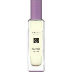 Lavender & Coriander di Jo Malone