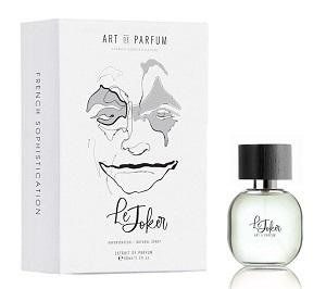 Le Joker di Art de Parfum