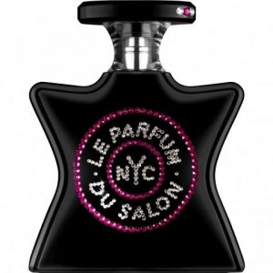 Novità: Le Parfum Du Salon di Bond No. 9