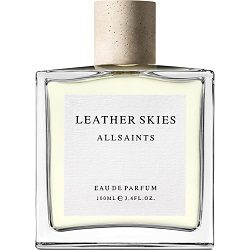 Leather Skies di AllSaints