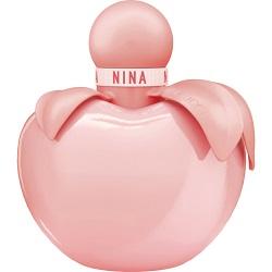 Les Belles de Nina Nina Rose di Nina Ricci