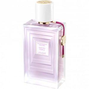 Electric Purple di Lalique