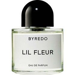 Lil Fleur di Byredo