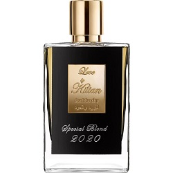 Love Rose and Oud Special Blend 2020 di By Kilian