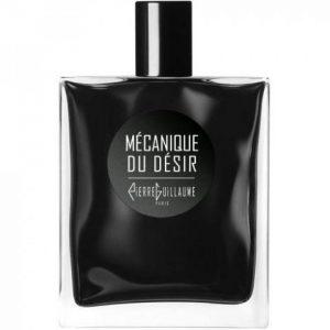 Novità: Mécanique du Désir di Pierre Guillaume