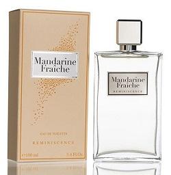 Mandarine Fraîche di Réminiscence