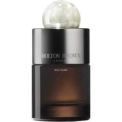 Milk Musk di Molton Brown
