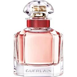 Mon Guerlain di Guerlain