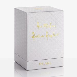 Mon Parfum Pearl di M. Micallef