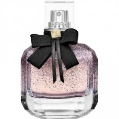 Mon Paris Dazzling Lights Edition di Yves Saint Laurent