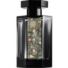 Novità: Mont de Narcisse di L'Artisan Parfumeur