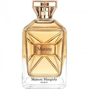 Novità: Mutiny di Maison Margiela