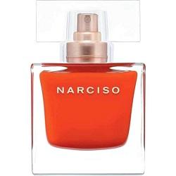 Narciso (Eau de Toilette Rouge) di Narciso Rodriguez