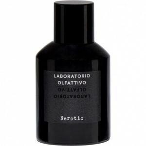 nerotic-laboratorio-olfattivo