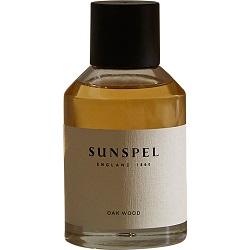 Oak Wood di Sunspel