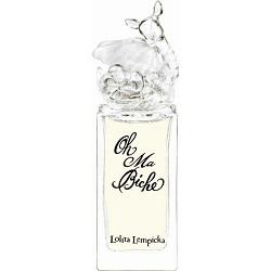 Oh Ma Biche di Lolita Lempicka