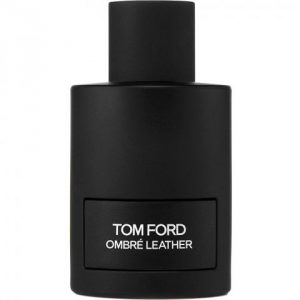 Ombré Leather18 di Tom Ford