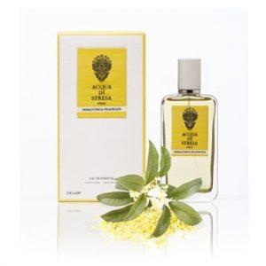 osmanthus-fragrans-acqua-di-stresa