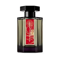 PASSAGE D'ENFER EXTRÊME di L'Artisan Parfumeur