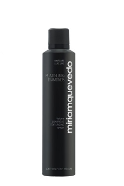 PD TEXTURING SPRAY 300ML di Miriam Quevedo