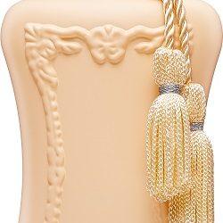 Cassili di Parfums de Marly