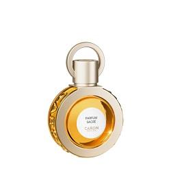 Parfum Sacré di Caron