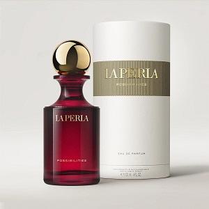 Possibilities di La Perla