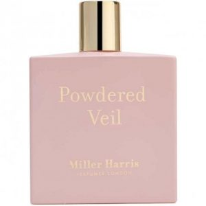 Novità: Powdered Veil di Miller Harris