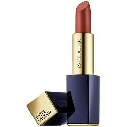 Pure Color Envy Sculpting lipstick di Estee Lauder