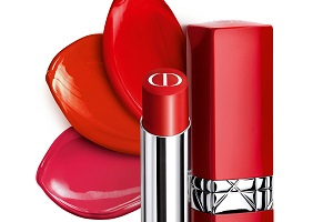 ROUGE DIOR ULTRA CARE di Christian Dior